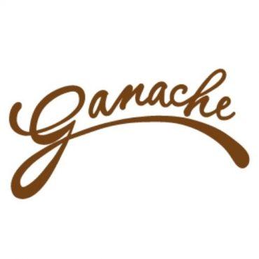 Ganache Loja
