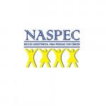 NASPEC