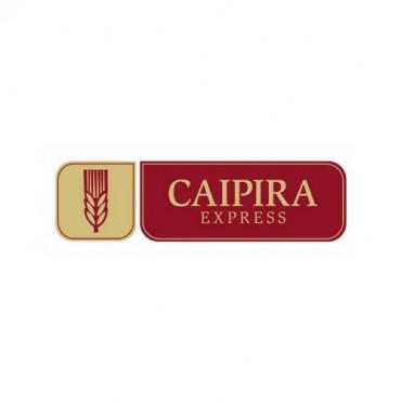 Caipira Express