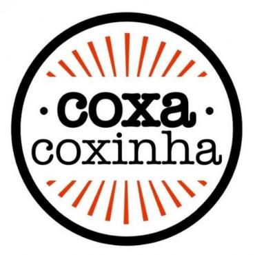 Coxa Coxinha