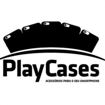 PlayCases