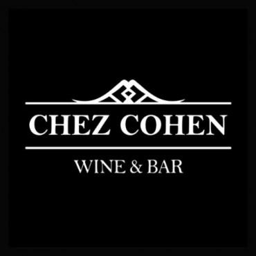 Chez Cohen