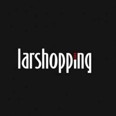 Lar Shopping