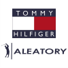 Tommy Hilfiger & Aleatory