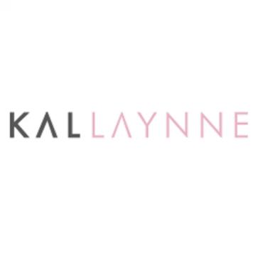 Kal Laynne