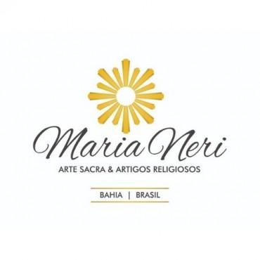 Maria Neri