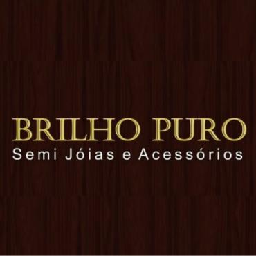 Brilho Puro