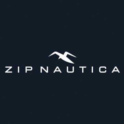 Zip Nautica
