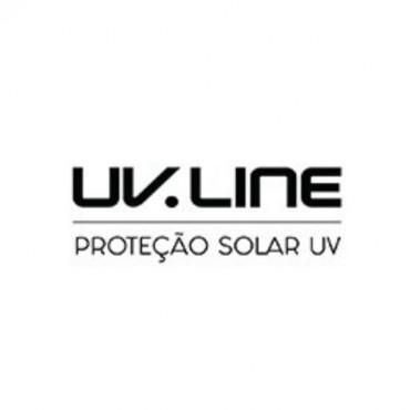 UVLINE