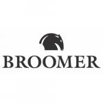 Broomer