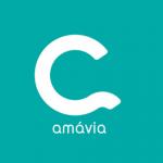 Amávia