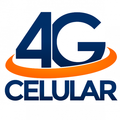 4G Celular