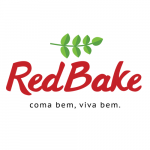 RedBake