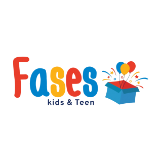 Fases Kids