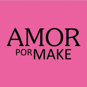 Amor Por Make