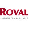 Farmacia Roval