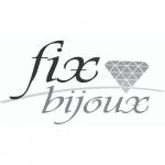 Fix Bijoux