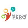 Instituto Peró