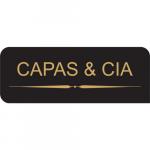 Capas & Cia