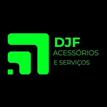 DJF Acessórios e Serviços