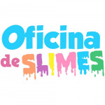 Oficina de Slimes