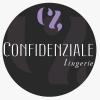 Confidenziale