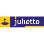 Julietto