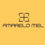 Amarelo Mel