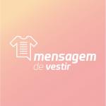 Mensagem de Vestir
