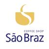 São Braz