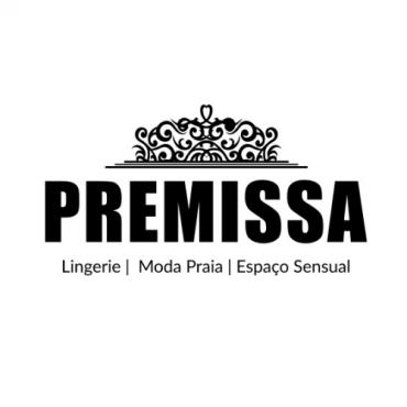 Premissa Lingerie