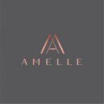 Amelle