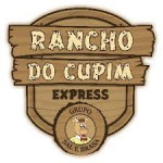 Rancho Cupim