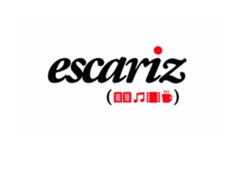 Livraria Escariz