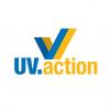UV Action