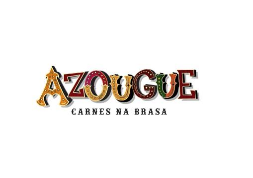 Azougue