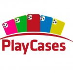 Play Cases