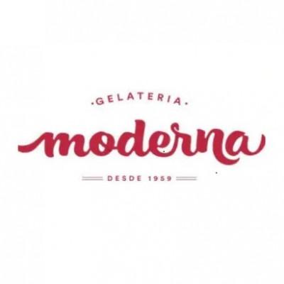 Gelateria Moderna