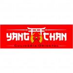 Yang Chan