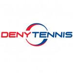 Deny Tennis