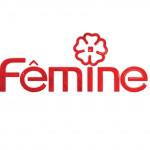 Fêmine