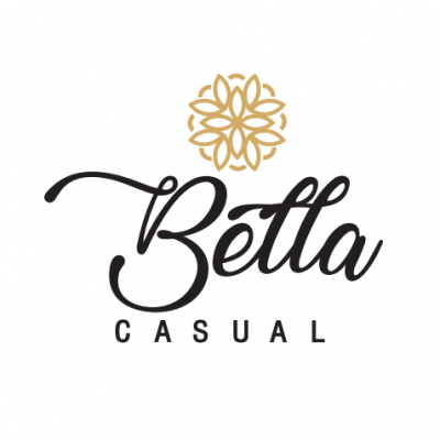 Bella Casual