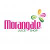 Morangale