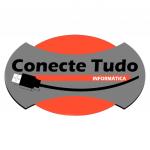 Conecte Tudo