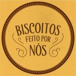 Biscoitos Feitos Por Nós