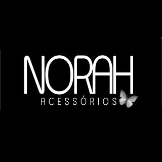 Norah Acessórios