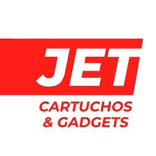 Jet Cartuchos & Gadgets