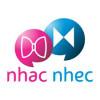 Nhac Nhec