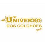 Universo dos Colchões
