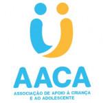 Associação de Apoio à Criança e ao Adolescente